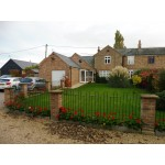 5 Bed Semi-Detached House in Wisbech Cambridgeshire England