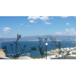 2 Bed Seabreeze Apartment in Gulluck Mugla Turkey