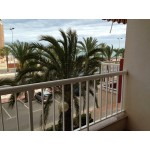 2 Bed Apartment in Murcia Spain