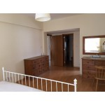 4 Bed House in Larnaca Cyprus