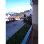 2 Bed Apartment in Akbuk Aegean Turkey