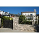 6 Bedroom Villa in Fethiye Turkey
