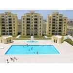 2 Bed Begonvillia Court Apartment in Northern Cyprus
