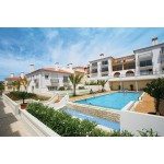 2 Bed Apartment in Praia Del rey Resort Obidos Portugal
