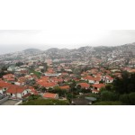 4 Bedroom House in Madeira Portugal