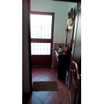 4 Bed House in Jaen Spain