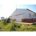 4 Bed House in Ferriera do Alentejo Portugal