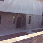 3 Bedroom Villa in Byala Bulgaria