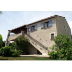 5 Bedroom Villa in Languedoc Rousillon France