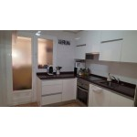 2 Bed Apartment in Almeria Spain