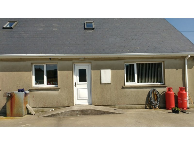 5 Bedroom House in Republic Of Ireland