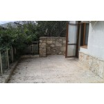 1 Bed Apartment in Balchik Bulgaria