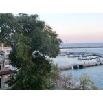 Penthouse Apartment in Balchik Bulgaria