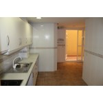 3 Bed Apartment in Valencia Spain