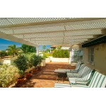 3 Bed Villa in Elviria Alta Andalusia Spain