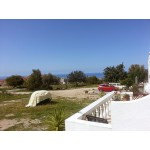 3 Bedroom House in Catalkoy Northern Cyprus