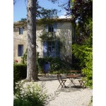 House in Herault France