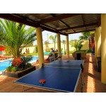 8 Bed Villa in Malaga Andalusia Spain
