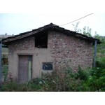 2 Bedroom House in Kovachitsa Montana Bulgaria