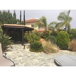 4 Bed Villa in Paphos Cyprus