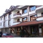 2 Bed Mountain View Bulgarian Apartment Blagoevgrad
