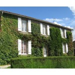 4 Bedroom House in Vendee France