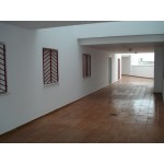 3 bed apartment conil de la frontera Andalusia Spain