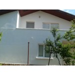 4 Bedroom House in Dobrich Bulgaria