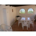 3 Bed Villa in Alicante Spain