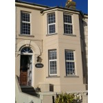 8 Bedroom House in Youghal County Cork Ireland