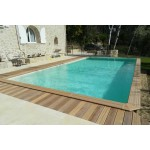 5 Bedroom Renovated Olive Mill in Var France