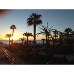 2 Bed Apartment in Alicante Spain