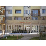Garden of Eden Complex 2 Bedroom Apartment in Bulgaria