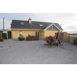 3 Bedroom House in County Kerry Ireland