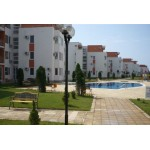 1 Bed Sunny Beach Apartment in Bulgaria