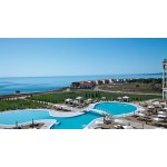 Townhouse in Lighthouse Golf and Spa Resort in Varna Bulgaria