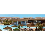 2 Bedroom Melia Tortuga Resort Apartment in Cape Verde
