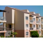 2 Bedroom Apartment In Kusadasi Golf and Spa Resort Aegean Turkey