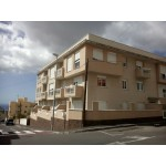 Apartment Block Investment Opportunity Tenerife