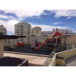 2 Bed Apartment in Armacao de Pera