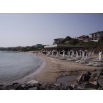 The Vineyard 2 Bed Sveti Vlas