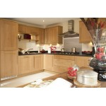 3 bed detached house for sale Neyland at Morfa Shopping Park, Brunel Way, Swansea SA1
