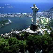 Brazil's Real Estate Market – What to Expect?
