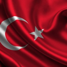 Property Investment in Turkey – A Political Risk Analysis