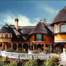 Tips to Sell Property in Hungary Fast