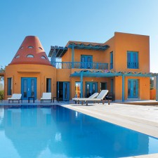 Tips to Sell Property in Egypt Fast
