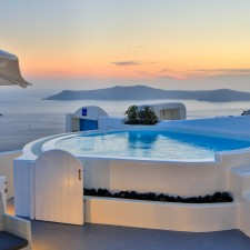 Tips to Sell Property in Greece Fast