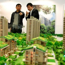 Sell Overseas Property to Cash Rich Chinese Investors in 2017