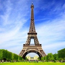 Sell Property in France Fast to Russian Investors