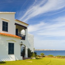 Overseas Property Buying and Selling Trends for 2017